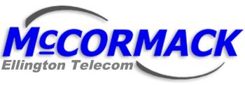 Ellington Telecom